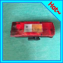 Задний фонарь автомобиля для грузовиков Volvo 21097449 21097450