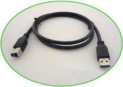 La Chine fabricant du câble USB de la Chine produits/fournisseurs. Des données pratiques Câble USB pour ordinateur de bureau avec RoHS