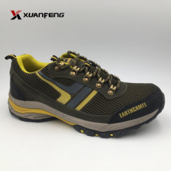 Mens-Entwerfer Sports die laufende Schuh-Turnschuh-beiläufigen Kursleiter, die Schuhe wandern