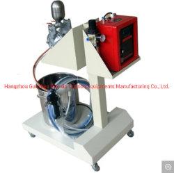 Descargas eletrostáticas pintura por pulverização Máquina (WX-3001)