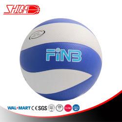 Het Gelamineerde Volleyball van punten Pu Mikasa Ontwerp in Grootte 5