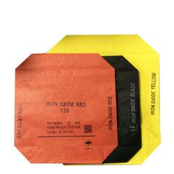 Неорганический пигмент железа оксид красный 110 130 190 красителя