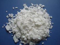 74% / 77% / 94 % Flake, poudres, granulés, de chlorure de Prillcalcium