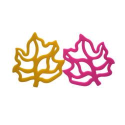 Forme personnalisée Tapis de cuisson en silicone moule silicone Joint silicone Ustensiles de cuisine