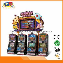 Le Roi de singe de jeu de fente machines de jeu à jetons à vendre