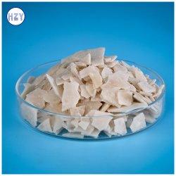 Alto contenido de cloruro de magnesio nieve derretida Agent