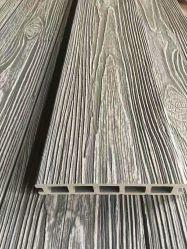 Lijnen van de Uitdrijving van de Pijp LDPE/MDPE/HDPE/van het Profiel/van het Blad/van de Plaat van Jwell de Plastic Speciale Schroef Ontworpen voor de Binnen en OpenluchtMachines van de Vloer/het Uitdrijven van Machine