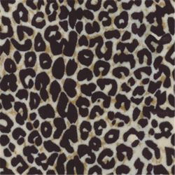 De textiel Geweven Druk van de Stof van de Perzik van 100 Wol (xf-059)
