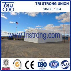 Продажи с возможностью горячей замены с УФ защитой жилья палатка с Trussed рамы (TSU-4060/TSU-4070)