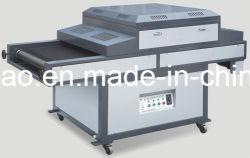 Macchina di trattamento UV (JB-800B)