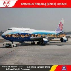 aereo da trasporto a San Juan Porto Rico dai servizi di logistica di trasporto della Cina Hong Kong