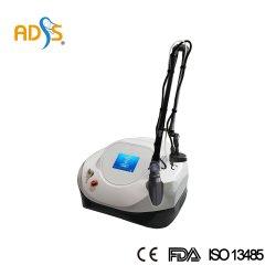 De draagbare Medische Apparatuur van de Schoonheid van de Laser van Co2 van de Laser Verwaarloosbare (FG 900-B)