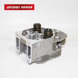 Deutzエンジンのための中国の良質のシリンダーヘッド