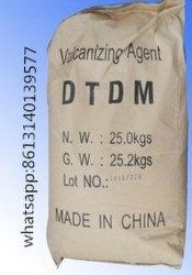 Резиновые DTDM педали управления подачей топлива