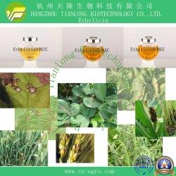 Ethylicin (95%TC, 300EC, 800EC) - Fungicide