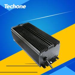 Ballast électronique sans ventilateur 600W, 240V CA en entrée