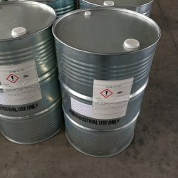 Шаг, CAS №: 78-40-0, Triethyl фосфат, фосфат корпус из негорючего материала
