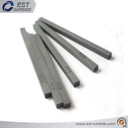 Фрагменты из карбида вольфрама деревообрабатывающие инструменты цементированный карбид Bk8