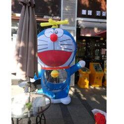 Almofada insuflável portátil dinheiro Booth / Dora um sonho e Windmill Cash Cube / Caixa para venda