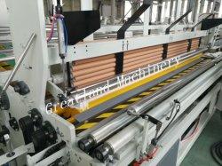 Полностью автоматическая туалетной бумаги/кухонное полотенце машины в преобразовании производственной линии