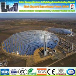 Haute efficacité 330W 340W 350w panneau solaire 360W Mono