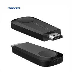 2021 Amazon hot продажи Anycast E10 5G USB WiFi дисплей Miracast аппаратный ключ для Android Smart TV телеприставки