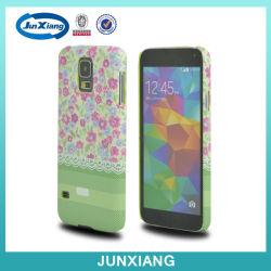 Сотовый телефон корпуса ПК аксессуары для телефона Samsung Galaxy S5