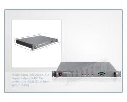 Digitahi Wireless Video Cofdm Receiver con Diversity Receiving Technology