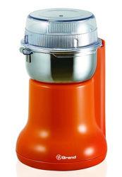 180W de Koffiemolen van Mini Electric