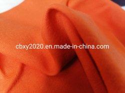 """T/C 57""""/58"""" 240GSM Twill Ployester Baumwolle Textil mit Proban Flamme Hemmend / Wasserdicht in Arbeitskleidung Kleidung / Möbel / verwendet Vorhang / Sofa"""
