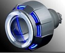 Juegos de motor faro-HID Xenon HID kits, los balastos-12V 35W, Objetivo del proyector Luces, bombillas HID