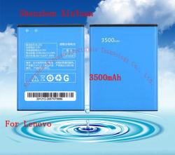 Mobile Handy-Batterie Forzopo C2 Zp980 ursprüngliche Batterie Bt78s