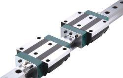 Guia de rolamento linear CNC HGH20ca /Rolamento/Rolamento de Esferas/ Pillow Block Rolamento /rolamento do mancal do rolamento esférico/ /Rolamento do Cubo da Roda