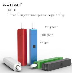 Chauffage sans fumée Avbad Stick RGI Bos-II Kit 900mAh