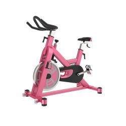 ثقيلة - واجب رسم يفتل درّاجة تجاريّة مغنطيسيّة تدويم درّاجة لأنّ قاعة رياضة إستعمال
