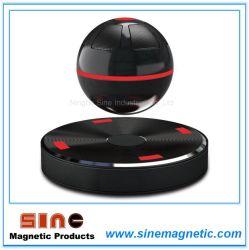 Магнитные Levitation мини-гарнитуры Bluetooth/Audio&Деловые подарки