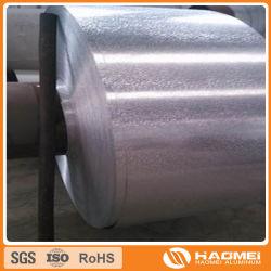 Prägenschritt-Platten-Aluminium