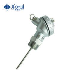 Цифровая Wzp PT1000 Cu50 сопротивление датчика температуры термометра передатчика