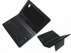 Clavier sans fil Bluetooth portable Housse pour P1000 (BL-S-P1013)