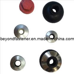 Rondella a vite rondella impermeabile rondella di tenuta rondella di tenuta EPDM Rondella in gomma