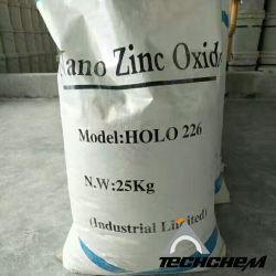 99,99% Нано цинка- Znofor электронных, аптека, косметический