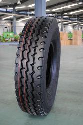 Радиальных шин шины Reifen Llantas Pneus Neumatico 9.00r20 10.00R20 11.00R20 12.00R20