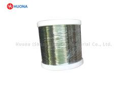 220 Temperar Class esmaltadas e o níquel/cobre/níquel cobre/Fio Eureka