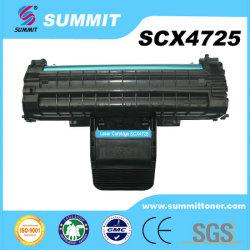 Laser Printer Toner Cartridge für Samsung Scx 4725