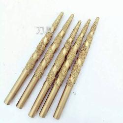 Алмазные инструменты для гранита Карвинг