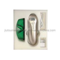 Het nieuwe Apparaat van de Laser van de Klasse van de Hulp van de Pijn van de Therapie van de Laser van het Gebruik van het Huis van de Aankomst Koude Handbediende 3b voor Rugpijn, Arthritis.Joint Pijn, de Pijn van de Knie, Zachte Tissueinjury, Enkel Sprian
