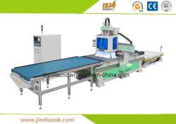 E300 CNC van de Boor van de Troep de Scherpe CNC van het Centrum Machine van uitstekende kwaliteit met Goede Prijs