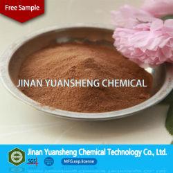 혼합 나트륨 Lignosulfonate를 감소시키는 인도 구체적인 물에 SLS 판매
