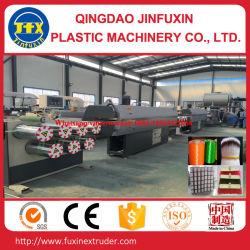 Monofilament van pp de Plastic Machines van de Uitdrijving