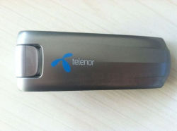 Huawei E398 4G Lte 100Mbps USB MODEM Stick